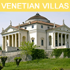 list-tours-venetian-villas-italy