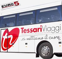 bus-rental-cultural-tours-italy