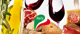 food-and-wine-tours-eneto-italy