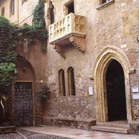 home-the-giulietta-verona